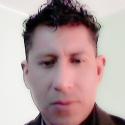Javier Burbano