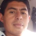 Aldo Robles