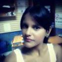 Ines Cova