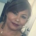 buscar mujeres solteras con foto como Yolanda