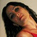 Chat con mujeres gratis como Marycorazona