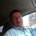 Juan Jose Alvarez