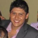 Miguel_Ferrat