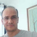 Jesus Antonio Pedraz