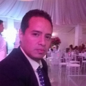 Ronald Jose