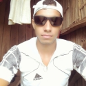 Andresalcivar