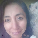 meet people with pictures like Brendita