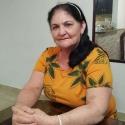 Luzmarina