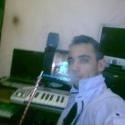 Adilrami