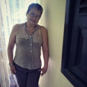 single women like Gloria