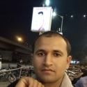 Ganpat Singh Rajput
