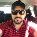 El_Feo