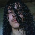 Gabriel Salcido