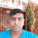 Kumaravelu R