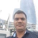 Girish Dobhal