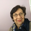 Cecilia Chandia