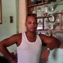 Yasmany