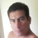 Edgar Flores Cárdena