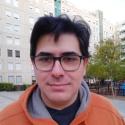 David Pedro Gutierre