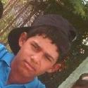 Antoniopereez