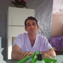 Yorgi1980