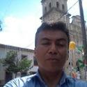 Pedro Jose Ordoñez S