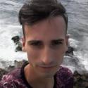 Amaury Fernandez