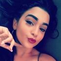 chica busca chico como Rosanna Mejia