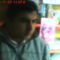 Juanca7
