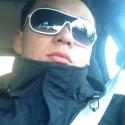 Edwin_Jp3
