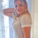 Blanca Iris