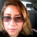 buscar mujeres solteras como Lupita 77