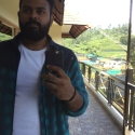 Yathi Premlal