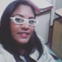 Luz Carolina Mendoza