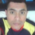 Victor Espinoza Reye
