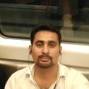 Rishu Jha
