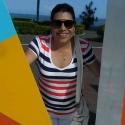 single women like Rosita Guerra