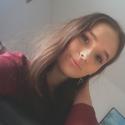 Laura Dayana