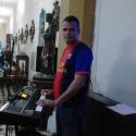 Luis Jose Prado