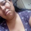 Chinita