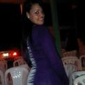 buscar mujeres solteras con foto como Elisabe