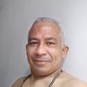 Nestor Dominguez
