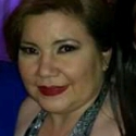 Rosana Ribon