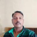 Narayan Nayak