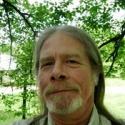 Ronald Pridgen
