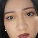 Yuliana Suarez