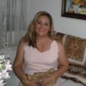 Maria E