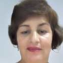 Rosio Perez