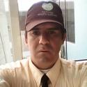 Paolo Andia Pacheco