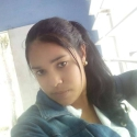 Roxana Veloz Santoy